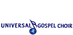 Universal Gospel Choir company